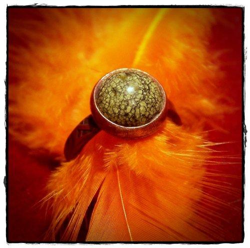 Prsten pro .......