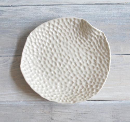 Dezertní kamínkem 16-17cm