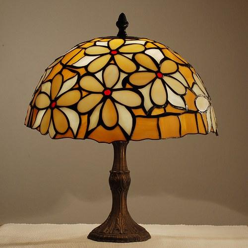 Margerite - lampa