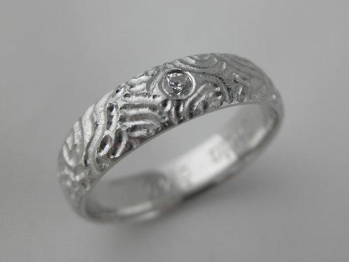 Snubní prsteny č. 49
