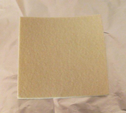 fázový papír pro fusing