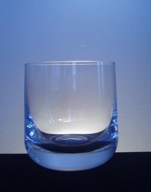 sklenka whisky SLEVA 150 ml