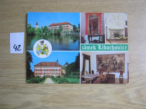 pohlednice neprošla/42