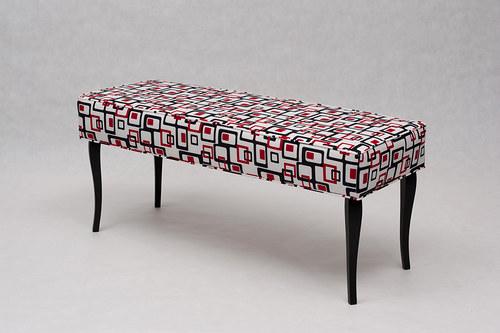 Stylový sedací nábytek do Vašeho interiéru.