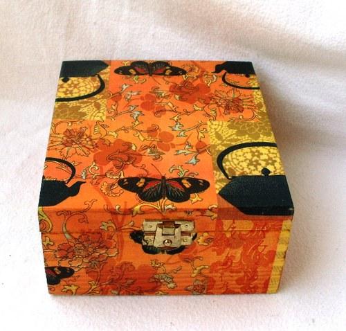 krabička na čaje4