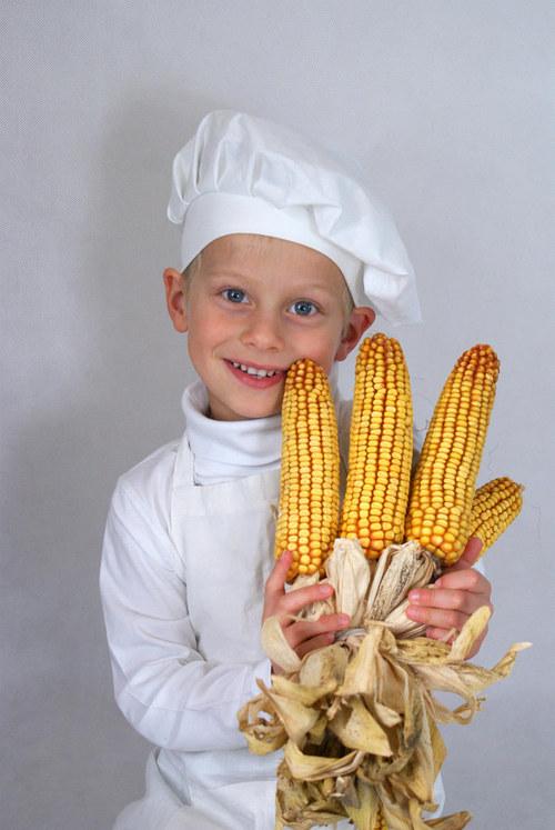 KUCHAŘ,kuchařská čepice VĚTŠÍ