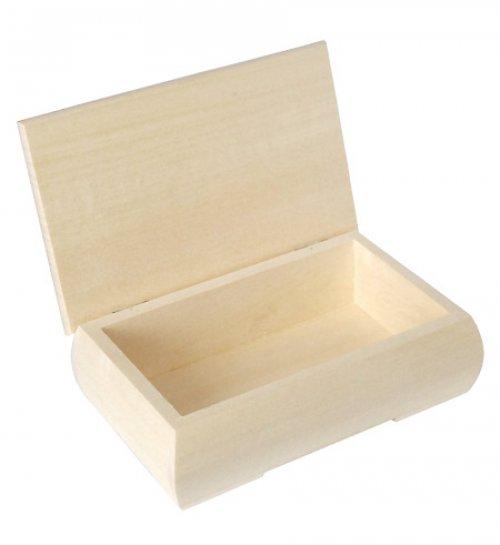 Krabička oblá větší DL293