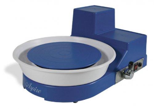 Hrnčířský kruh Shimpo RK -5T