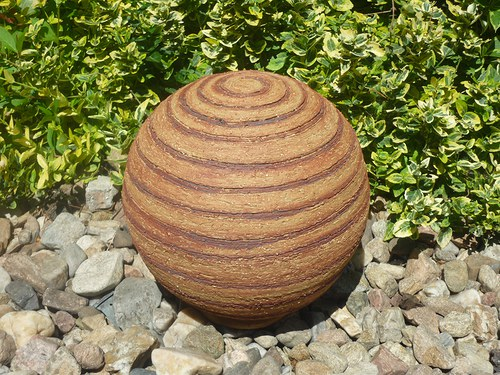 A zase ta koule do zahrady-20cm