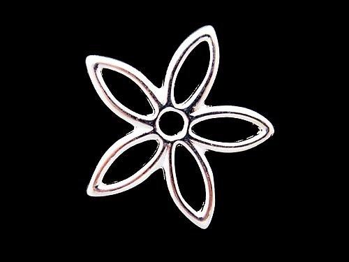 Pěticípý květ ((O130))