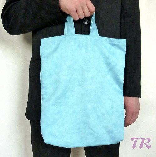 Nákupní taška - menší