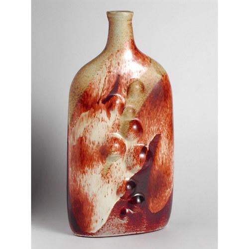 Váza Bubli, velká