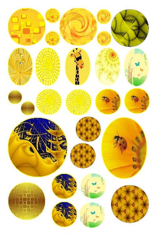 žluto 02