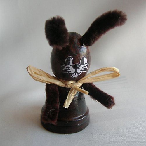 Zajíček - SLEVA!!!