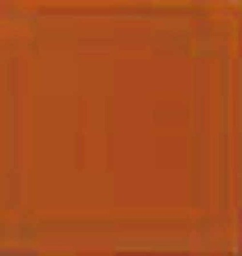 Barva PORCELAINE 150 - barva 33 (světle hnědá)