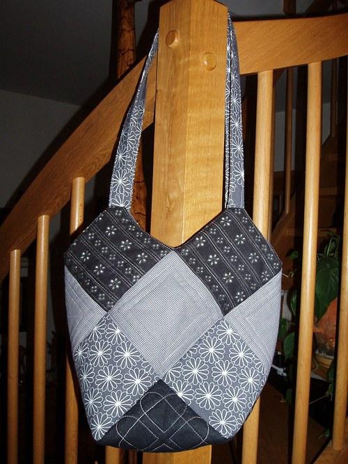 Mary - malá taška / kabelka