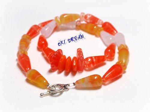 Orange OXI