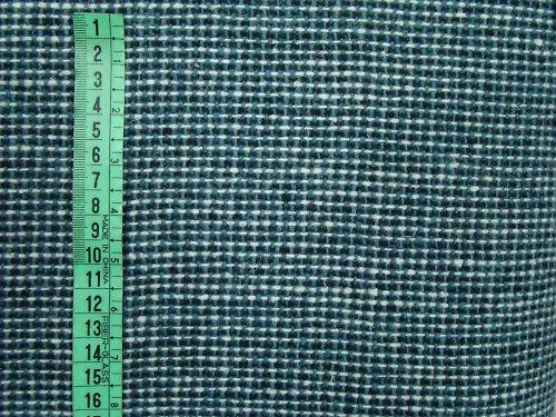 Vlněná látka na kabáty