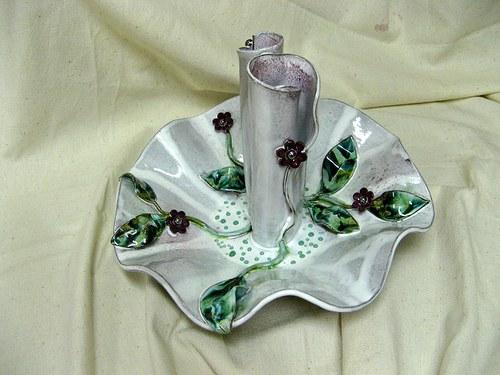 Vázomísa
