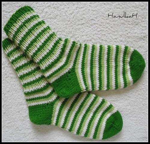 ponožky 0098