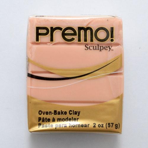 PREMO / Béžová (5092)