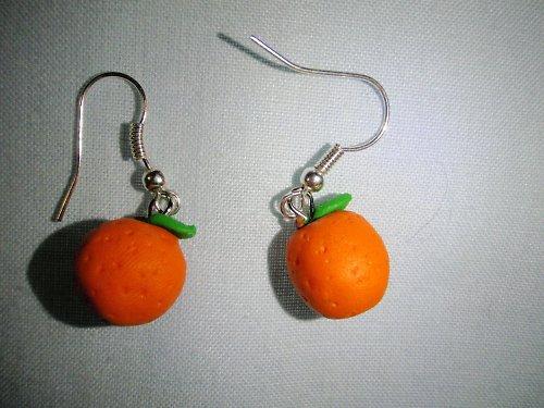 Pomeranče...sleva ze 49,-