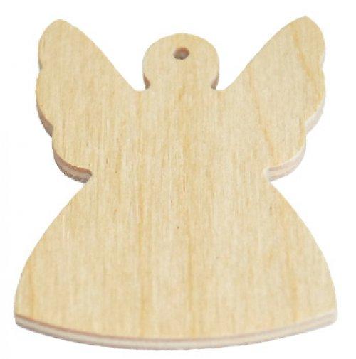 Andělíček DL238