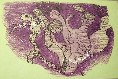 Rodina (reprodukce)