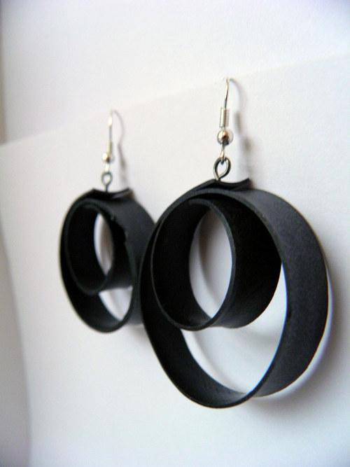 Circles 01
