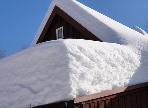 Čas sněžnic