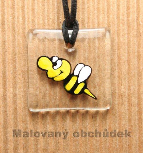 voso-včelko-čmelák