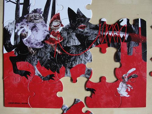 puzzle KARKULA 03  20
