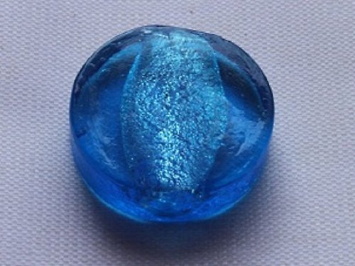 Vinuté perle č. 66