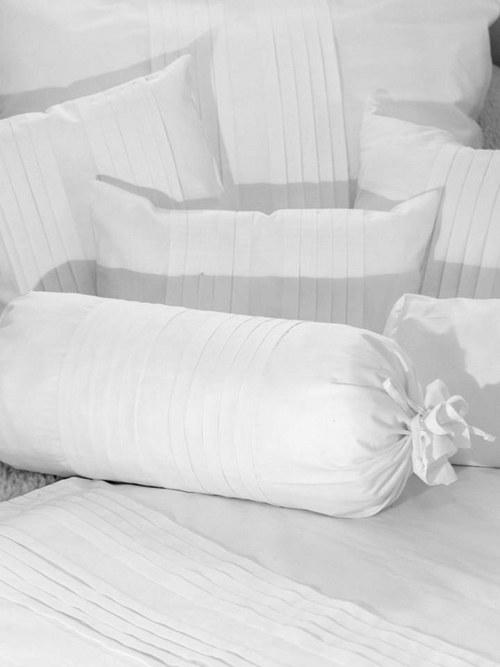 posteľná bielizeň FRIDA