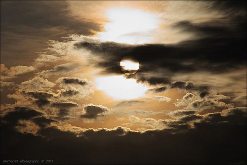 Swallow The Sun I