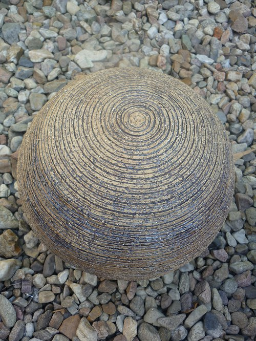 A zase ta koule do zahrady-35cm