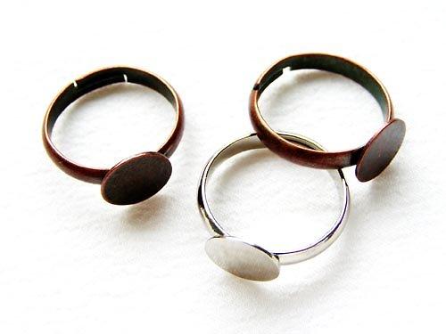 Prsten ((P1))