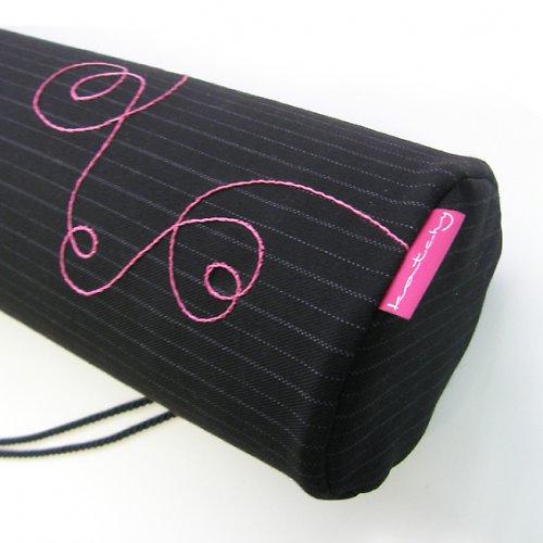 funky spirit - vak na jóga matraci