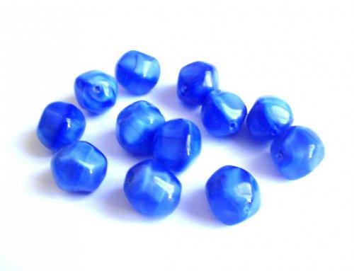 Kámen tmavě modrý 2