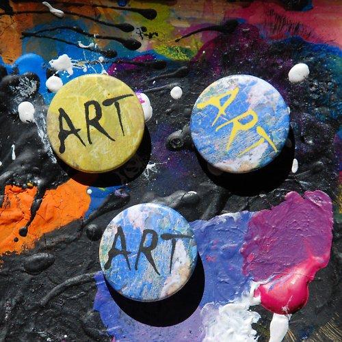 Motiv ART