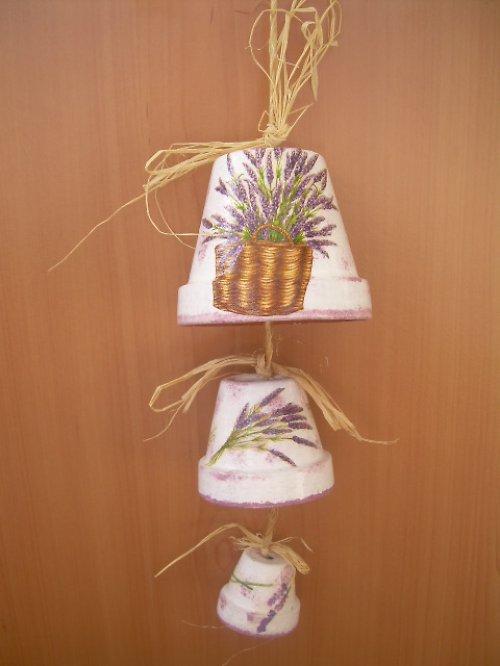 Květníková pyramida