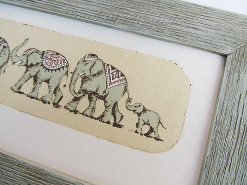 slonů má být sedm...