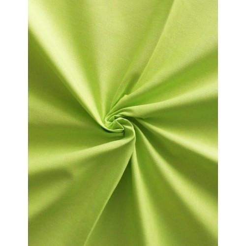 č.1236 jarní zelená