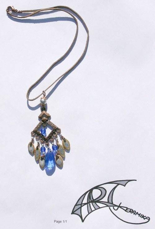 šperk K 001