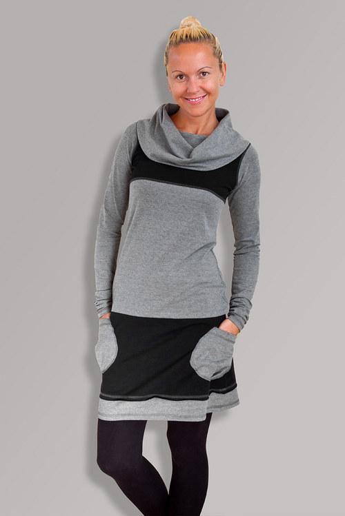 1166 6th Avenue DRESS