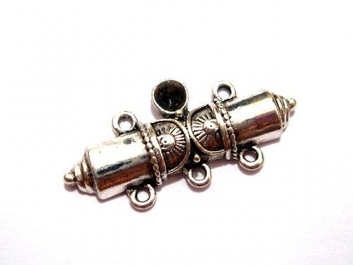 3202231/Tibet tyčka ramínko II., 1 ks