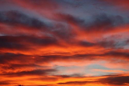 Nebe nebo peklo