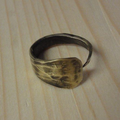 Prsten Šipka