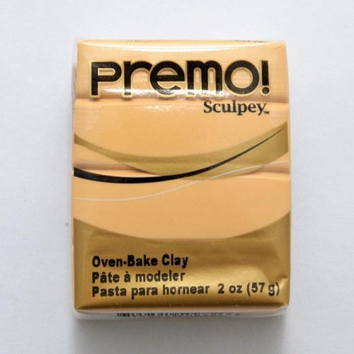 PREMO / Tělová (5093)