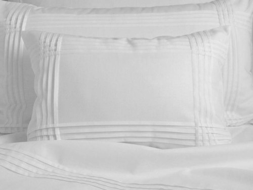 Detská posteľná bielizeň ERIKA
